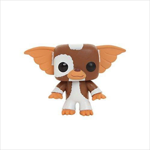 Funko Gremlins Gizmo Pop Vinyl Figure-Toy - www.Gifteee.com - Cool Gifts \ Unique Gifts - The Best Gifts for Men, Women and Kids of All Ages