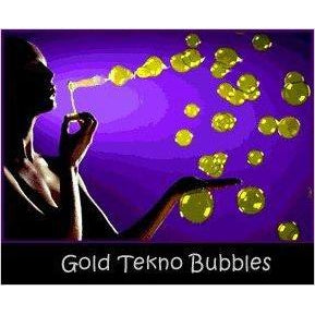 Tekno Bubbles - Find unique gifts for boys age 5-11 year old, gifts for your son, gifts for your kids birthday or Christmas, gifts for you children classmates and friends at Gifteee Unique Gifts, Cool gifts for boys
