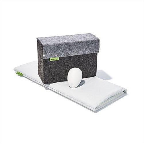 Anti Snoring Solution-Health and Beauty - www.Gifteee.com - Cool Gifts \ Unique Gifts - The Best Gifts for Men, Women and Kids of All Ages