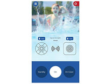 Load image into Gallery viewer, Smart Pool Motion Sensor Alarm