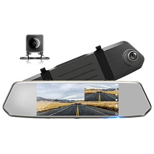 Backup Camera for Cars