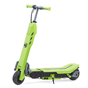 VIRO Rides Vega 2-in-1 Transforming Electric Scooter & Mini Bike - Gifteee. Find cool & unique gifts for men, women and kids