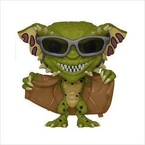 Funko Pop Horror: Gremlins 2 - Flashing Gremlin Collectible Figure-Toy - www.Gifteee.com - Cool Gifts \ Unique Gifts - The Best Gifts for Men, Women and Kids of All Ages