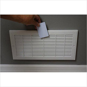 Hidden Compartment Vent-Office Product - www.Gifteee.com - Cool Gifts \ Unique Gifts - The Best Gifts for Men, Women and Kids of All Ages