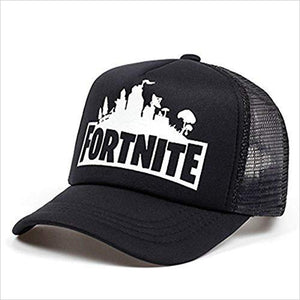 Fortnite Hat - Gifteee. Find cool & unique gifts for men, women and kids