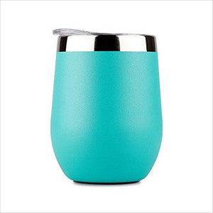 Wine Sippy Cup-Kitchen - www.Gifteee.com - Cool Gifts \ Unique Gifts - The Best Gifts for Men, Women and Kids of All Ages