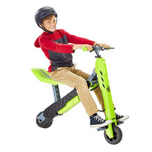 Load image into Gallery viewer, VIRO Rides Vega 2-in-1 Transforming Electric Scooter & Mini Bike - Gifteee. Find cool & unique gifts for men, women and kids