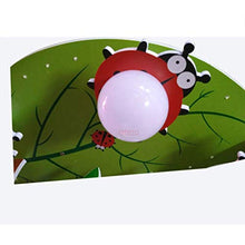 Load image into Gallery viewer, Monkey Ceiling Lamp-Home - www.Gifteee.com - Cool Gifts \ Unique Gifts - The Best Gifts for Men, Women and Kids of All Ages