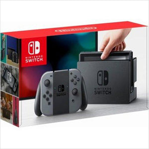Nintendo Switch - Find unique gifts for gamers Xbox, Play Stations, PS, PSP, Nintendo switch and more at Gifteee Unique Gifts, Cool gifts for gamers