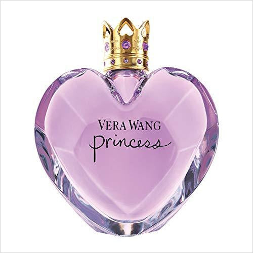Princess by Vera Wang - Gifteee. Find cool & unique gifts for men, women and kids