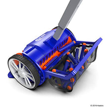 Load image into Gallery viewer, NERF Elite Dart Rover - Gifteee. Find cool & unique gifts for men, women and kids