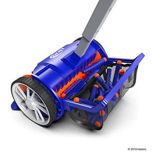 NERF Elite Dart Rover - Gifteee. Find cool & unique gifts for men, women and kids