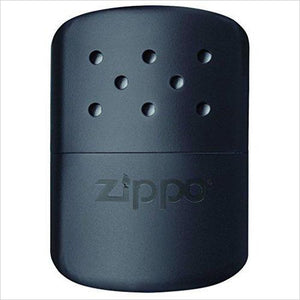 Zippo Hand Warmer, 12-Hour-Sports - www.Gifteee.com - Cool Gifts \ Unique Gifts - The Best Gifts for Men, Women and Kids of All Ages