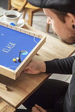 Load image into Gallery viewer, Magnetic Foosball Game