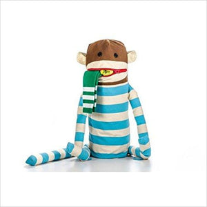 Monkey Laundry Bag-laundry bag - www.Gifteee.com - Cool Gifts \ Unique Gifts - The Best Gifts for Men, Women and Kids of All Ages
