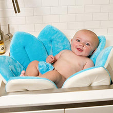 Blooming Bath - Baby Bath