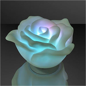 Floating Bath Roses-Home - www.Gifteee.com - Cool Gifts \ Unique Gifts - The Best Gifts for Men, Women and Kids of All Ages