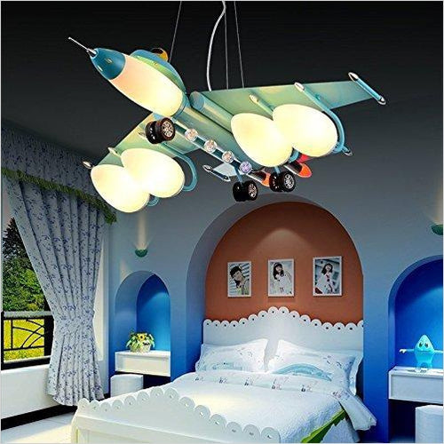 Aircraft lights - Find unique gifts for boys age 5-11 year old, gifts for your son, gifts for your kids birthday or Christmas, gifts for you children classmates and friends at Gifteee Unique Gifts, Cool gifts for boys