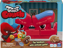 Load image into Gallery viewer, Grouch Couch, Furniture with Attitude Game