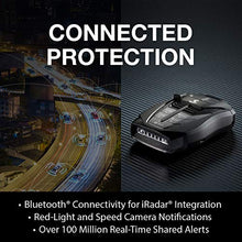 Load image into Gallery viewer, Laser Radar Detector
