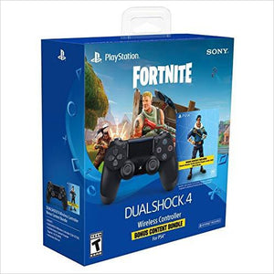 The Best Fortnite Gifts For Fans Gifteee