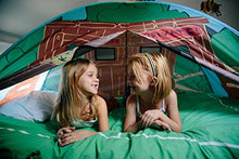 Load image into Gallery viewer, Tree House Bed Tent - Gifteee. Find cool & unique gifts for men, women and kids