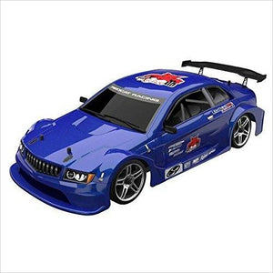 Redcat Racing EPX Drift Car-Hobby - www.Gifteee.com - Cool Gifts \ Unique Gifts - The Best Gifts for Men, Women and Kids of All Ages