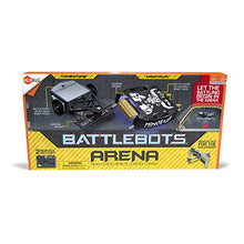 HEXBUG BattleBots Arena (Minotaur & Tombstone) - Find unique gifts for teen boys and young men age 12-18 year old, gifts for your son, gifts for a teenager birthday or Christmas at Gifteee Unique Gifts, Cool gifts for teenage boys
