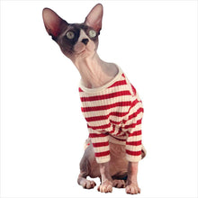Hairless Cats Shirt-Pet Products - www.Gifteee.com - Cool Gifts \ Unique Gifts - The Best Gifts for Men, Women and Kids of All Ages