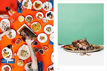 Load image into Gallery viewer, Something to food about: Exploring Creativity with Innovative Chefs