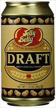 Load image into Gallery viewer, Jelly Belly Draft Beer Can - Gifteee. Find cool & unique gifts for men, women and kids