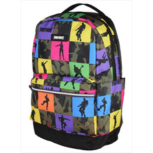 Fortnite Kids' Big Multiplier Backpack-Apparel - www.Gifteee.com - Cool Gifts \ Unique Gifts - The Best Gifts for Men, Women and Kids of All Ages