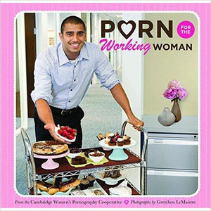 Porn for the Working Woman - Find unique love and romance gifts, special gifts for Valentine's day, beautiful gifts for your girl friend to spread love into the air at Gifteee Cool gifts, Unique Gifts for Valentine's day