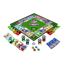 NFL-Opoly-Toy - www.Gifteee.com - Cool Gifts \ Unique Gifts - The Best Gifts for Men, Women and Kids of All Ages