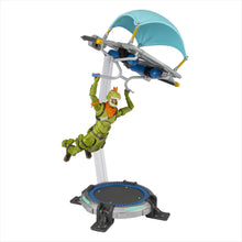 Fortnite Glider Pack-Toy - www.Gifteee.com - Cool Gifts \ Unique Gifts - The Best Gifts for Men, Women and Kids of All Ages