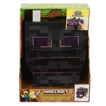 Minecraft Ender Dragon Interactive Mob Head-Toy - www.Gifteee.com - Cool Gifts \ Unique Gifts - The Best Gifts for Men, Women and Kids of All Ages