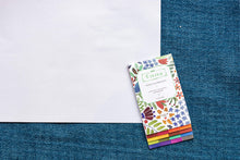 Viviva Colorsheets-Art and Craft Supply - www.Gifteee.com - Cool Gifts \ Unique Gifts - The Best Gifts for Men, Women and Kids of All Ages