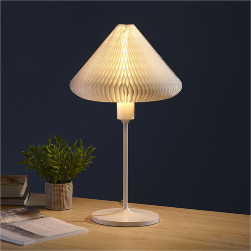 The Transformable Kinetic Lamp-lamp - www.Gifteee.com - Cool Gifts \ Unique Gifts - The Best Gifts for Men, Women and Kids of All Ages