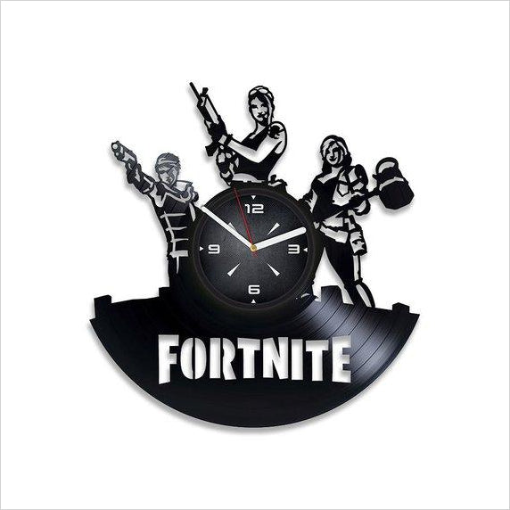 The Best Fortnite Gifts Of 2019 Gifteee