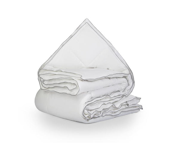 Odeja Percale Cotton Touch 4-Seasons
