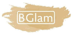 BGlam Beauty Shop