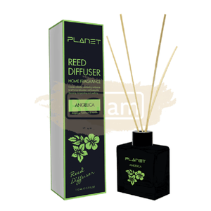 Planet Reed Diffuser