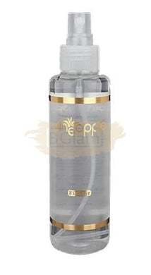 Pineapple Setting Spray - The Star Fixator