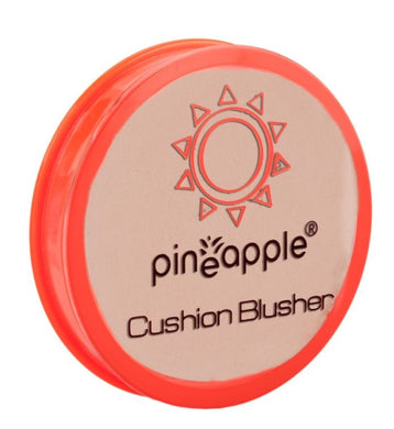 Pineapple Blush - Cushion Blusher