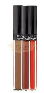 Pineapple Lip Gloss - The Star Ultra Long Lasting Lip Color