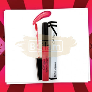 D'sign Lip Gloss - Perfect Lip Gloss