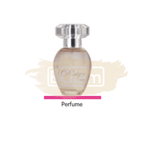 D'sign EDT Sexy 50 ml