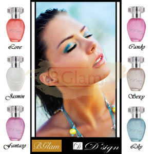 D'sign EDT Jasmin 50 ml