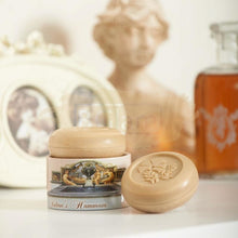 Olivos Korkut Soap - Sultan's Hammam (Body, Face & Hair)