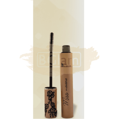 Cecile Miss Volume Mascara